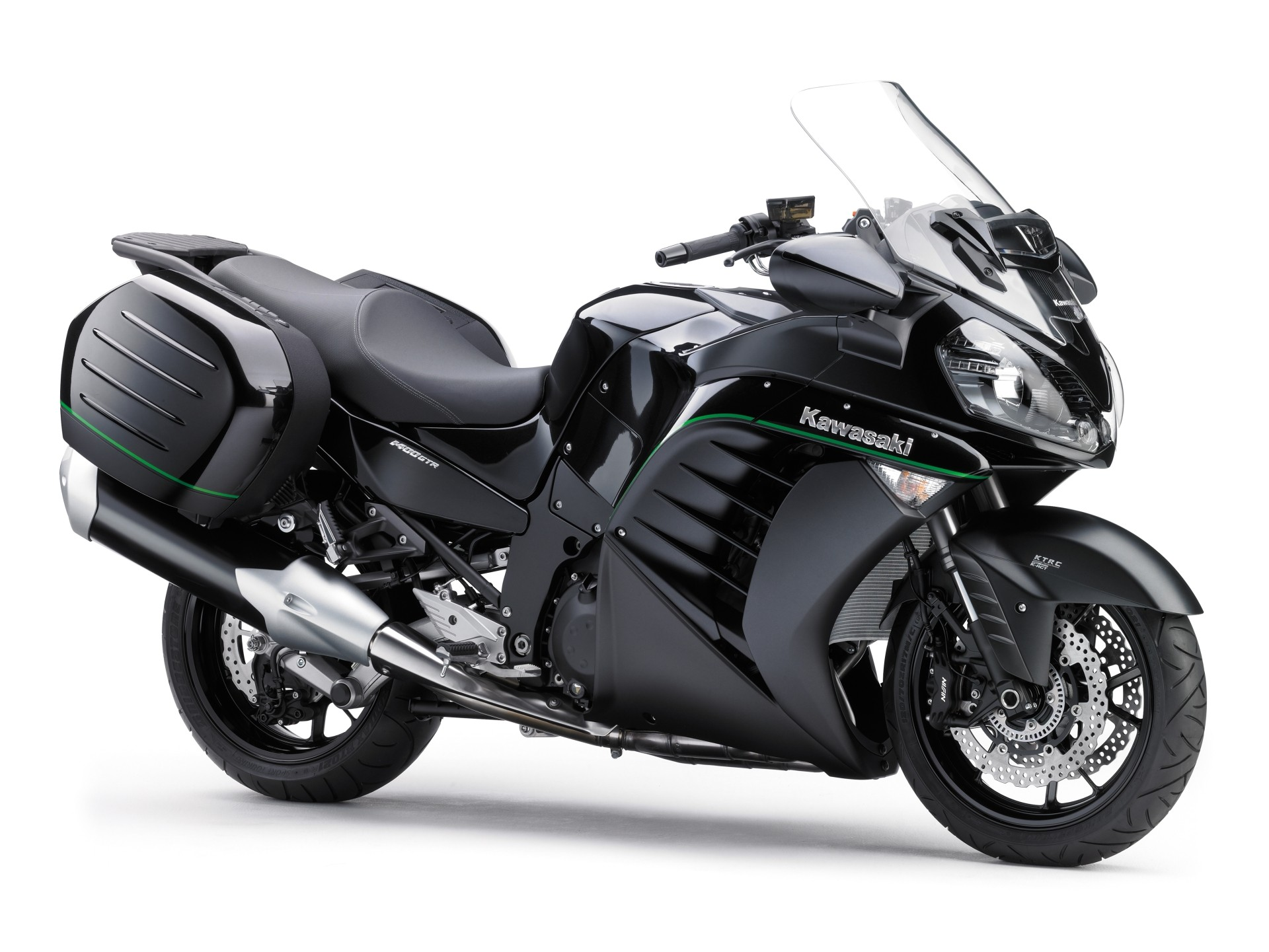 2019 Kawasaki Z900RS Cafe Guide • Total Motorcycle
