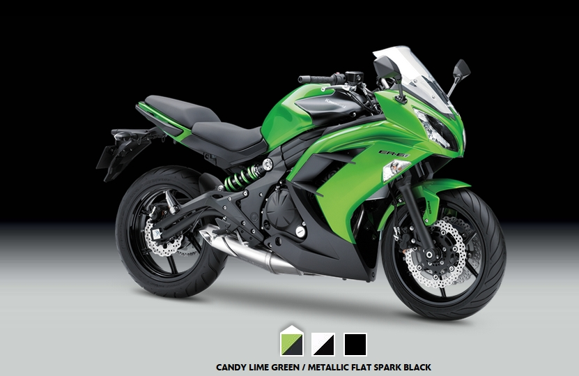 2015 kawasaki line up liveries previewed autoevolution. Black Bedroom Furniture Sets. Home Design Ideas