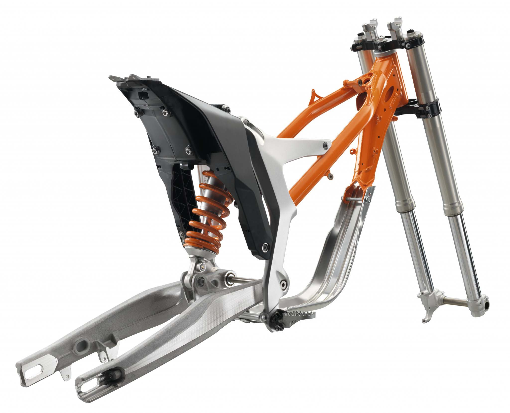 Ktm Freeride E Sm >> swingarm linkage design - Endless Sphere