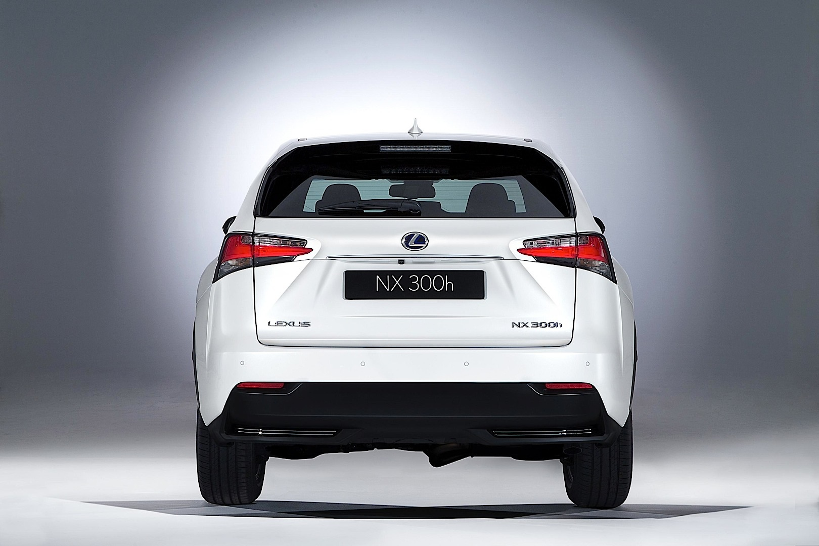 2015 Lexus Nx Is Good But Could Be Better Says Consumer