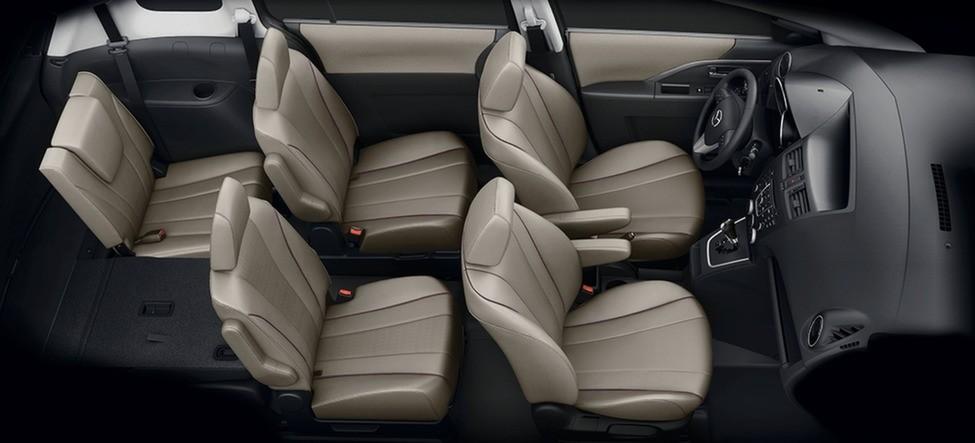 2015 mazda5 minivan drops manual transmission for the final model rh autoevolution com mazda 5 manual transmission fluid change mazda 5 manual transmission fluid change
