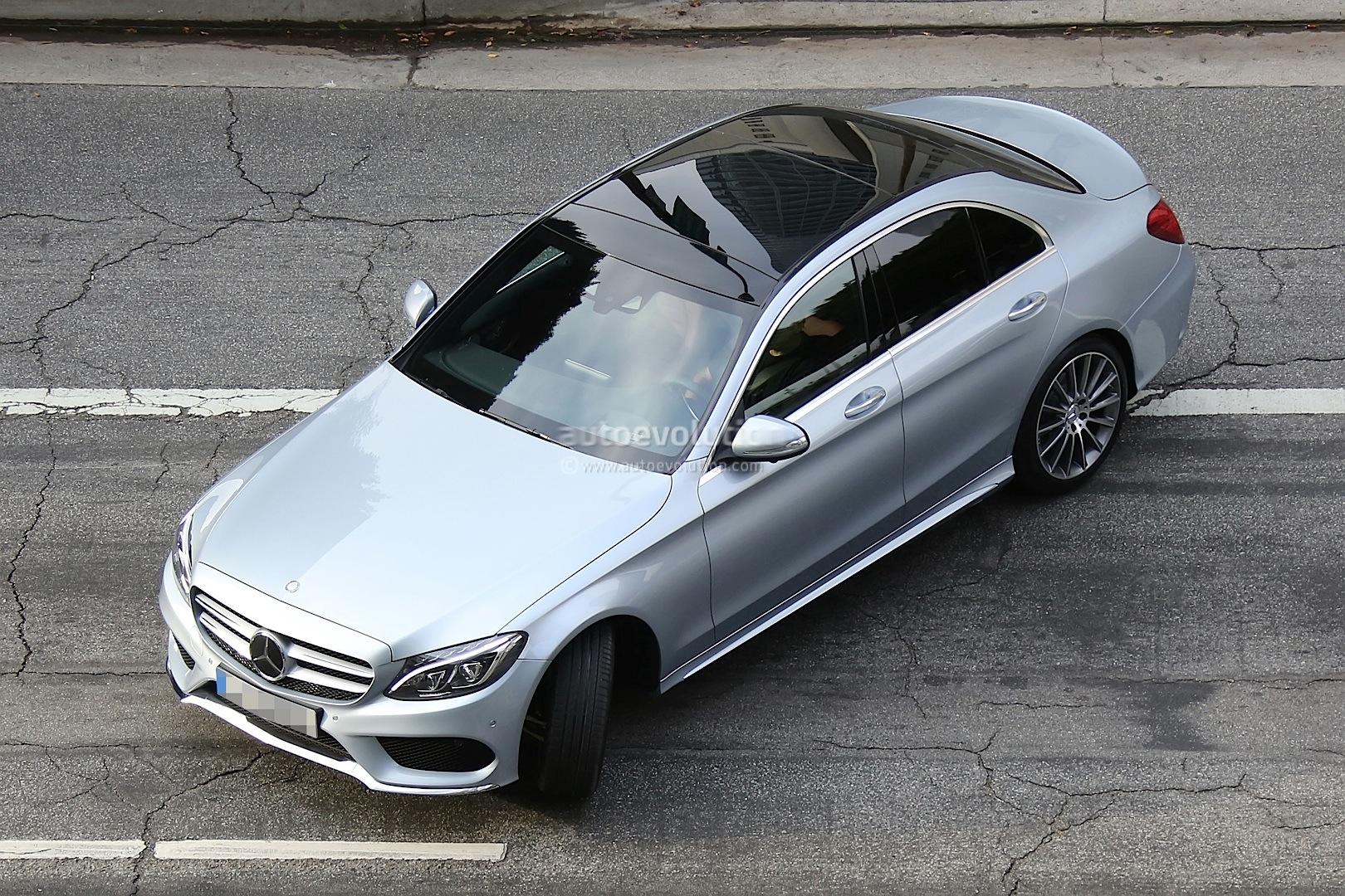 Mercedes Benz Classe A   Hdi