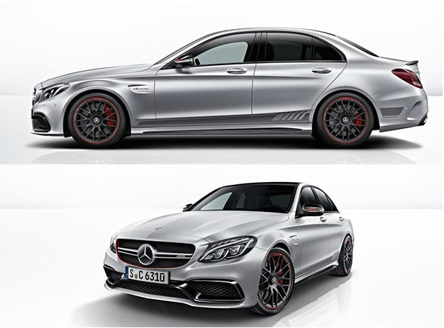 2015 mercedes benz c 63 amg c 63 amg s break cover autoevolution. Black Bedroom Furniture Sets. Home Design Ideas