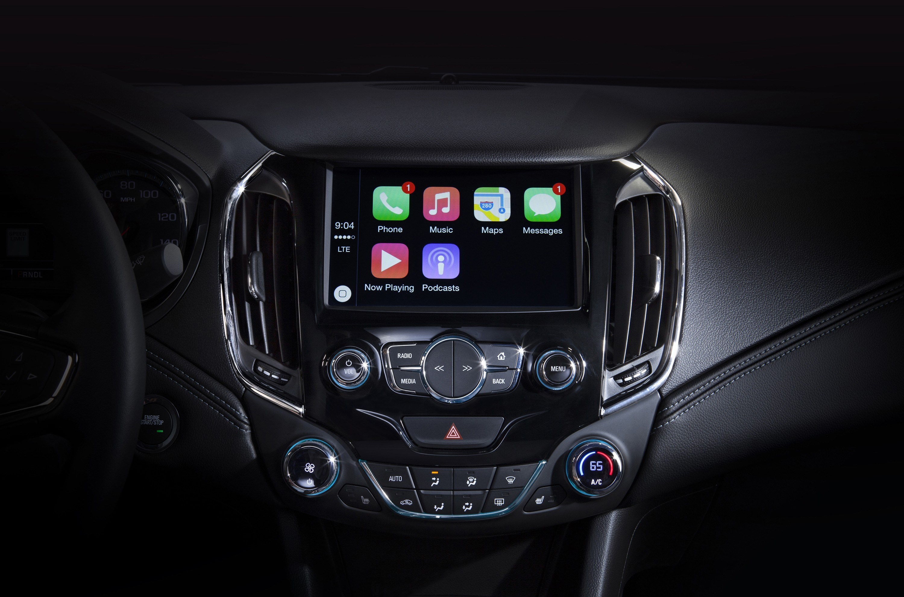 2015 opel astra k will introduce android auto and apple carplay to entire opel lineup. Black Bedroom Furniture Sets. Home Design Ideas
