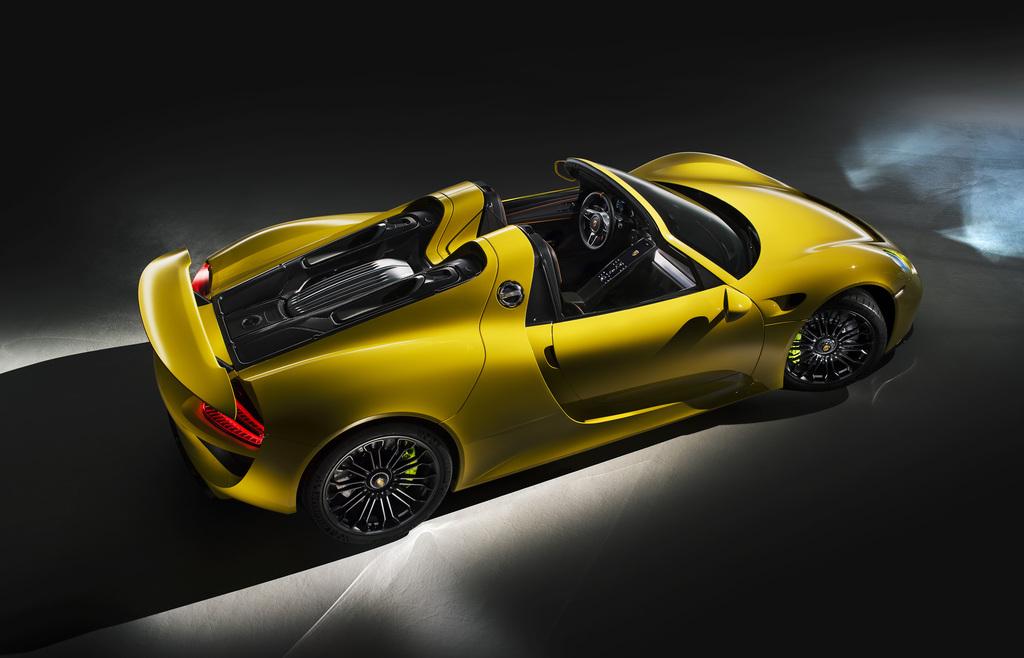 2015 Bmw M3 Vs Porsche Cayman S | Autos Post