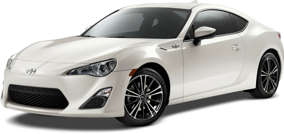 Scion Fr S And Tc Pricing And Specs Are Here