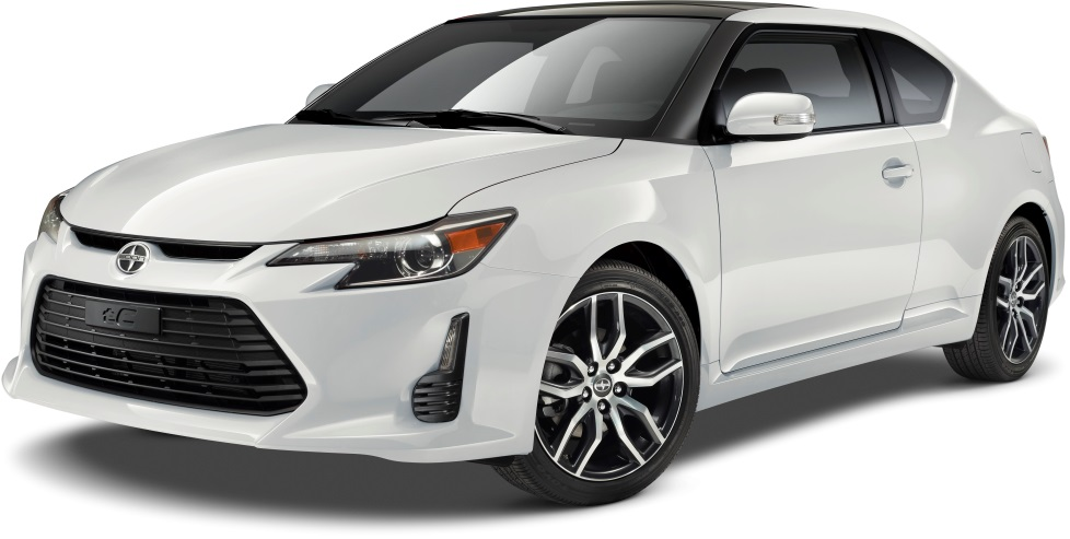 2015 scion fr s and tc pricing and specs are here. Black Bedroom Furniture Sets. Home Design Ideas