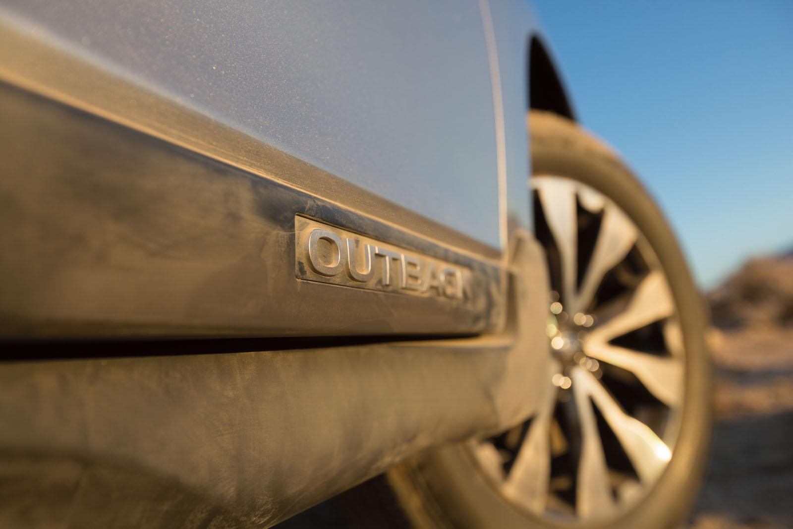 and details 2015 subaru outback from story 2015 subaru outback