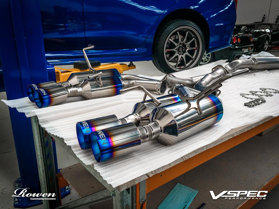 Ausmalbilder Automarken Malvorlagen also autohaus Sieber in addition 2015 Subaru Wrx Sti Gets Titanium Exhaust From Rowen Photo Gallery 95270 in addition Referentes De Identificadores moreover Subarist. on subaru logo