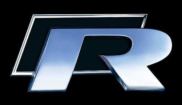 Boxer Engine Logo >> 2015 Volkswagen Golf R Variant Launched in Japan with 280 HP - autoevolution