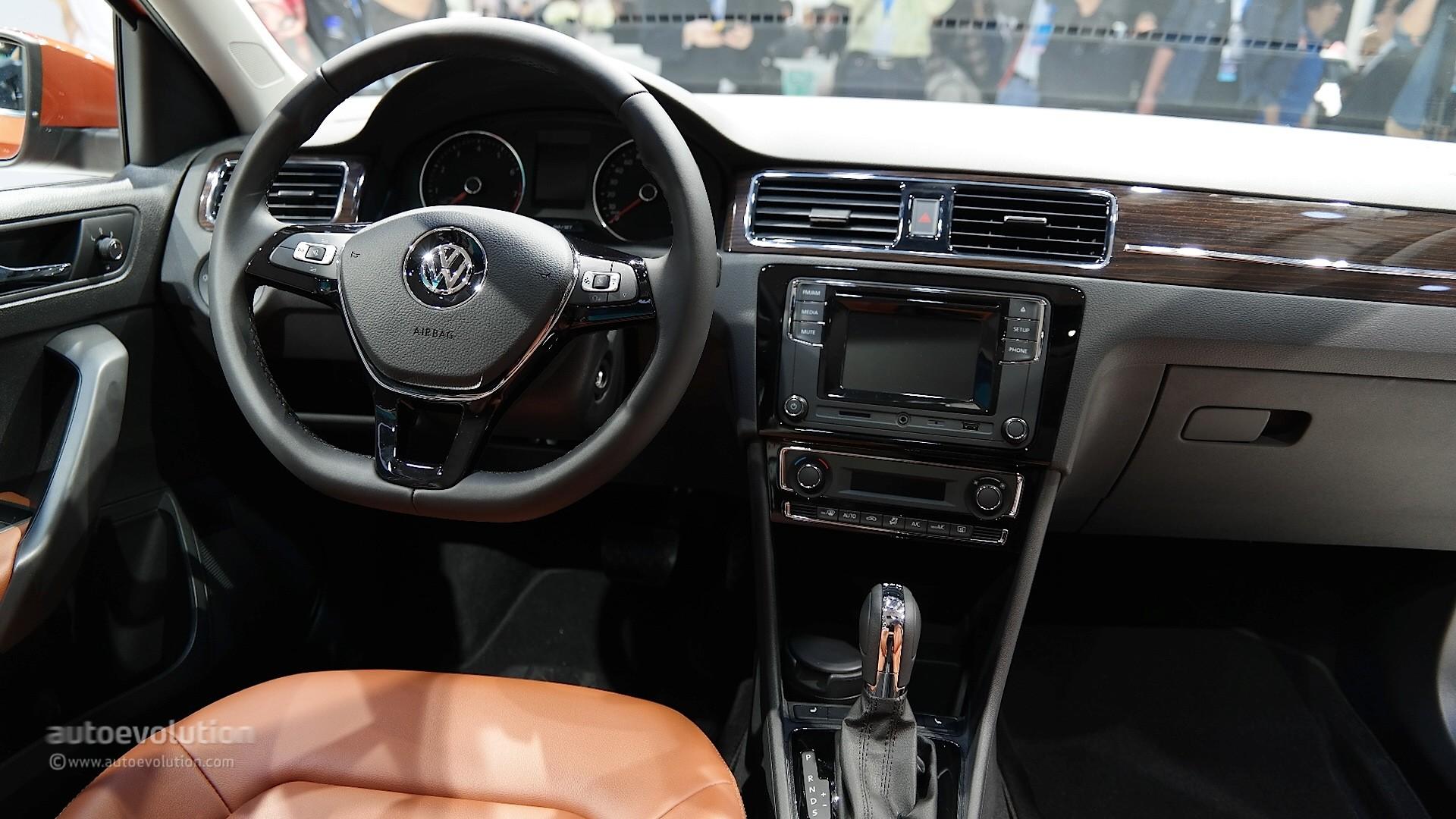 Vw Atlas Based On Q7 2017 2018 2019 Volkswagen Reviews