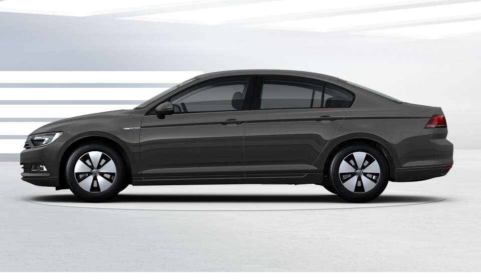 new car launches europe 2015New Car Sales in Europe up 91 in July 2015 Volkswagen Leads
