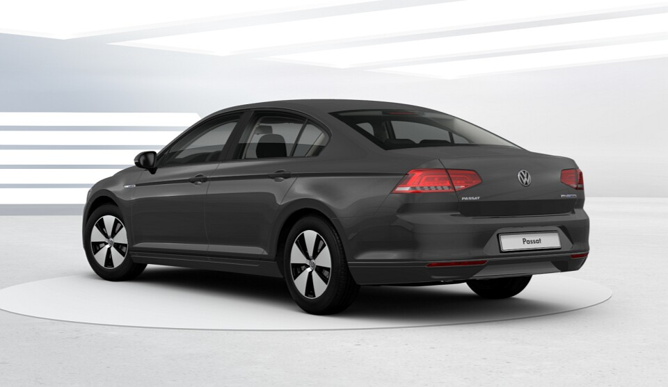 2015 volkswagen passat b8 1 8 tsi and 2 0 tsi engines. Black Bedroom Furniture Sets. Home Design Ideas
