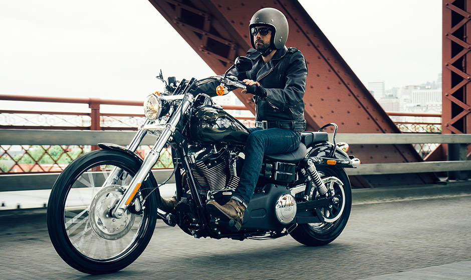 Wide Glide Wallpaper 2015 Harley-davdson Wide Glide