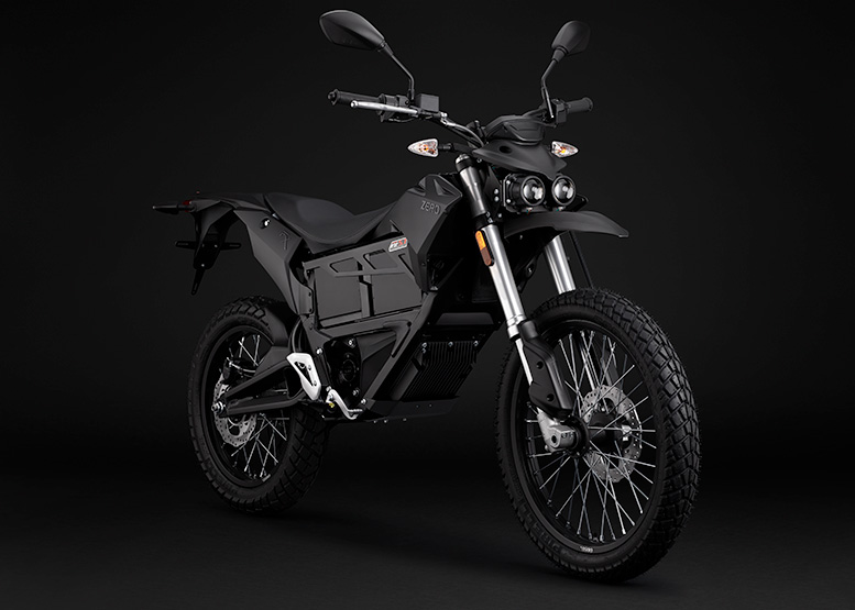 2015-zero-fx-is-the-off-road-electric-machine-videophoto-gallery_2.jpg