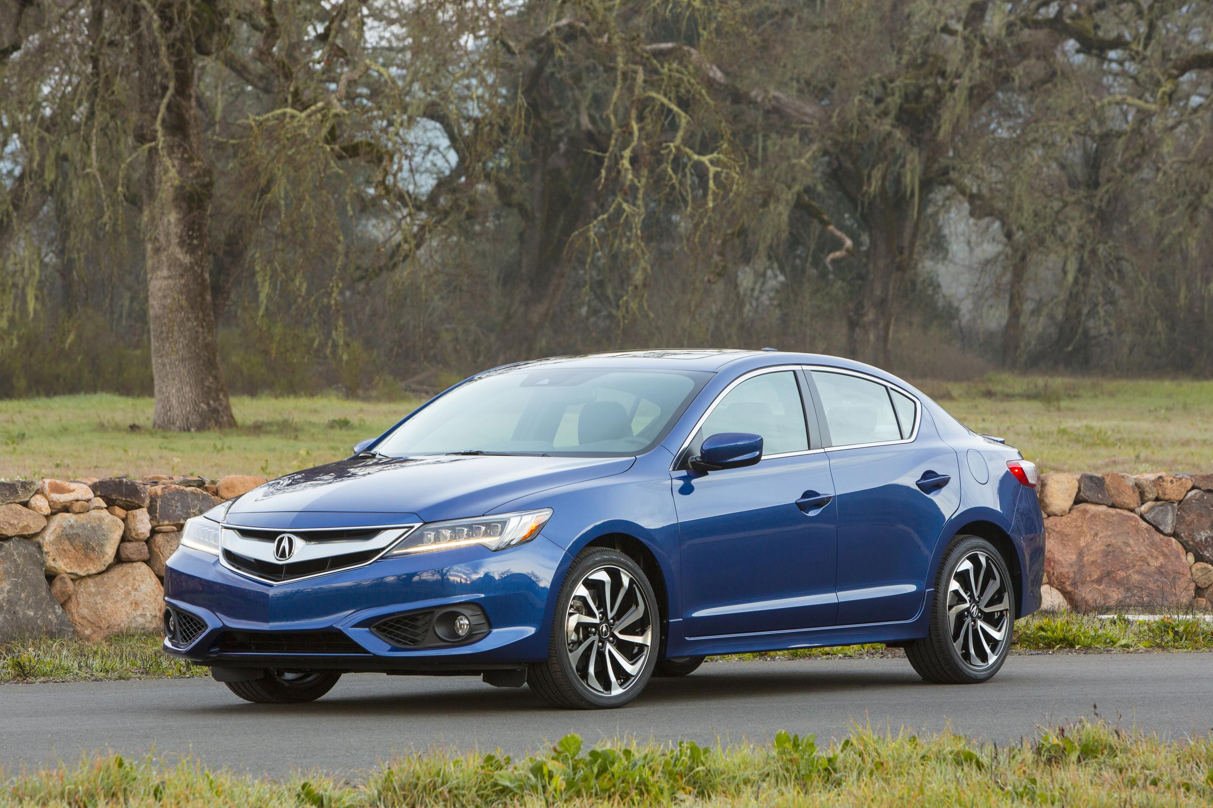 angeles spec truth acura a about ilx related fully the revealed los cars