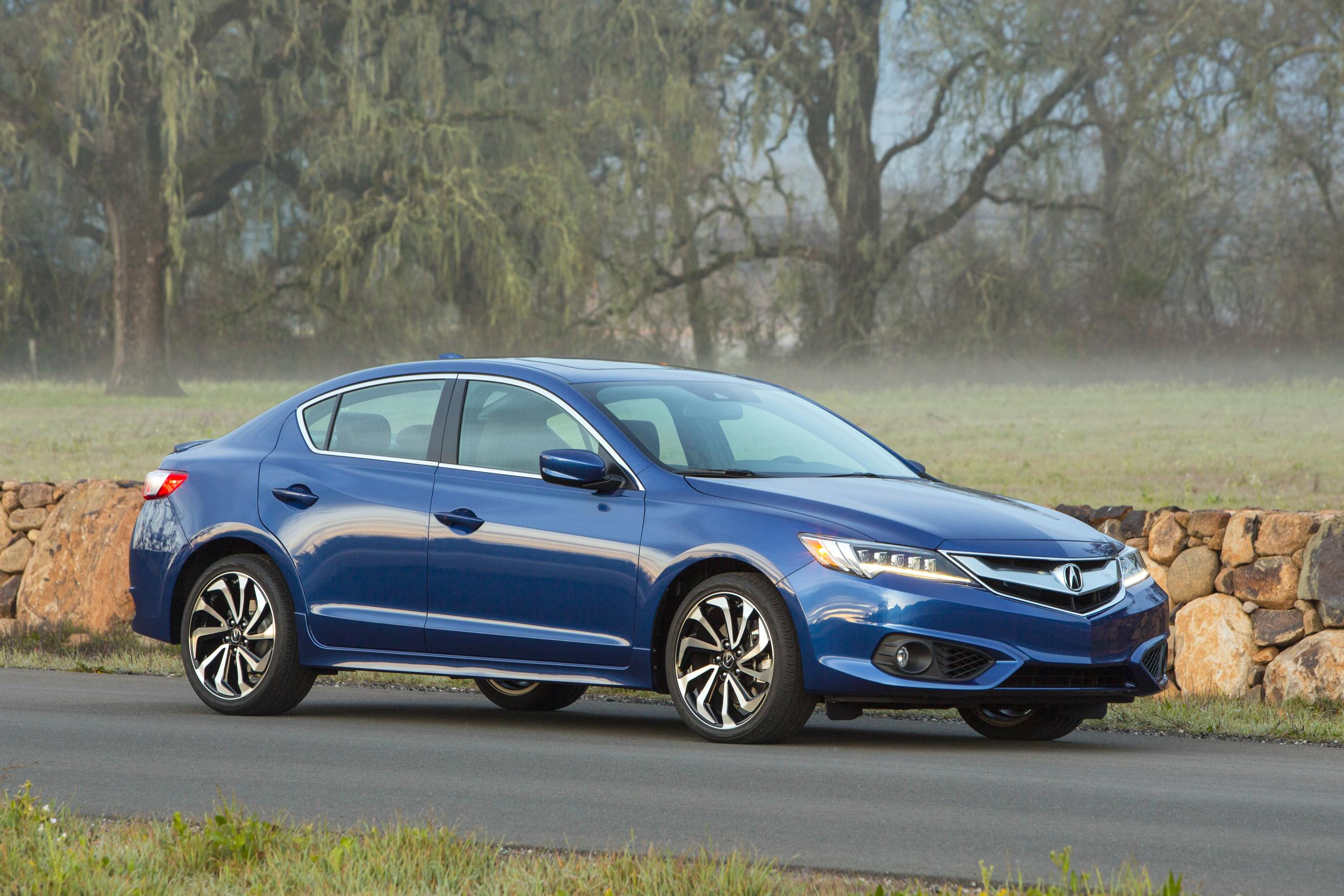 news ilx sports usa returns price sedan world for auto acura