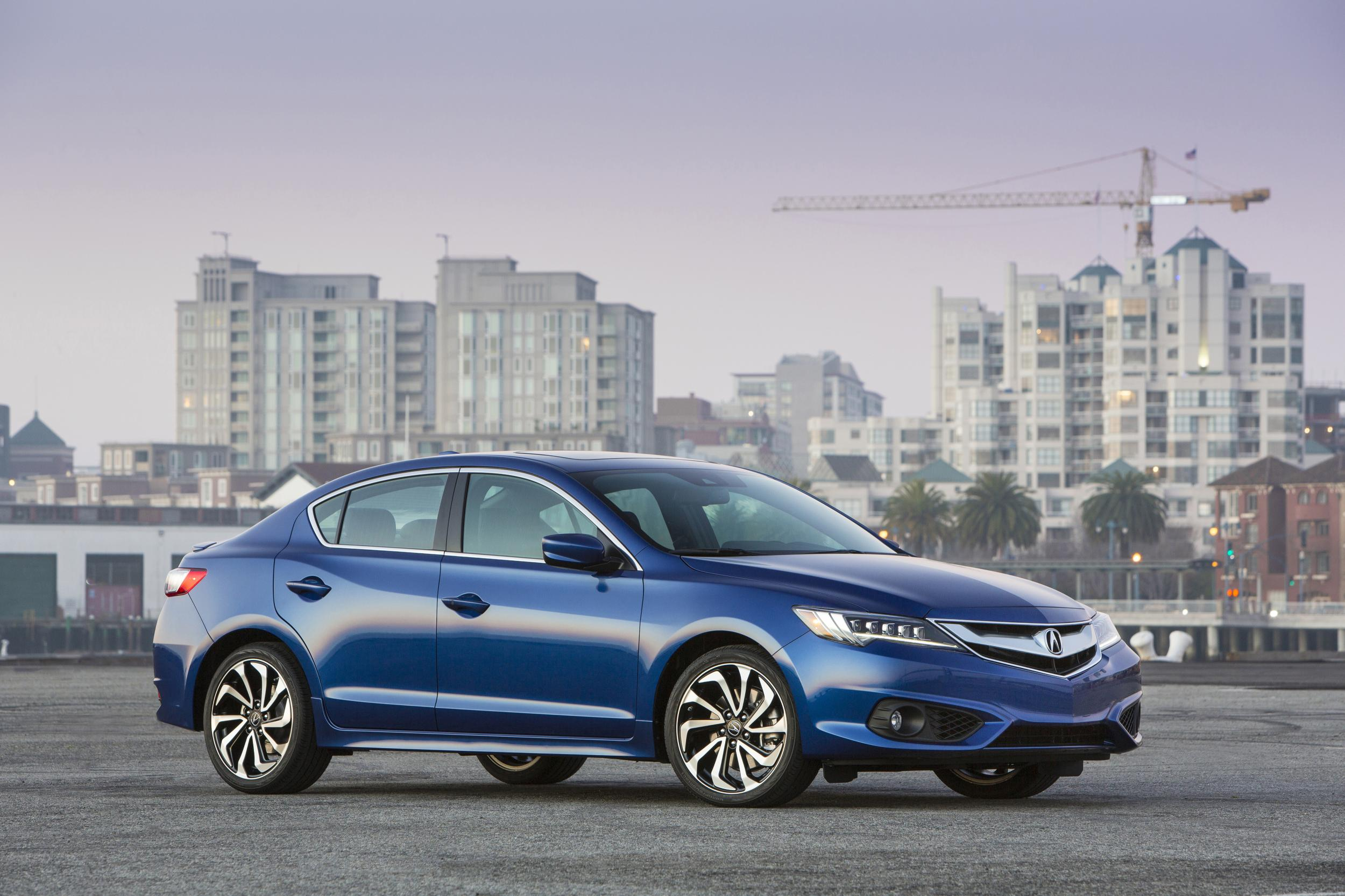 ahead pricing gallery tlx economy fuel debut teased and acura auto los show news angeles of ratings video ilx photo divulged