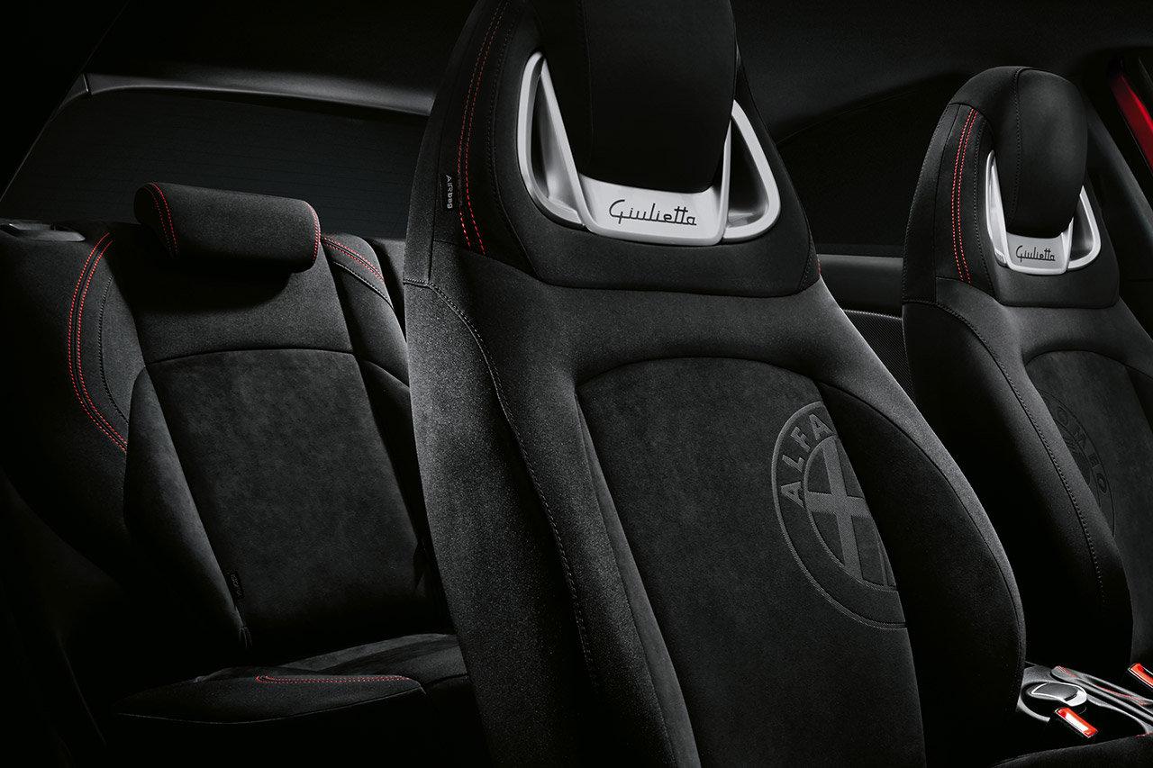 2016 alfa romeo giulietta facelift to debut at geneva 2016, this