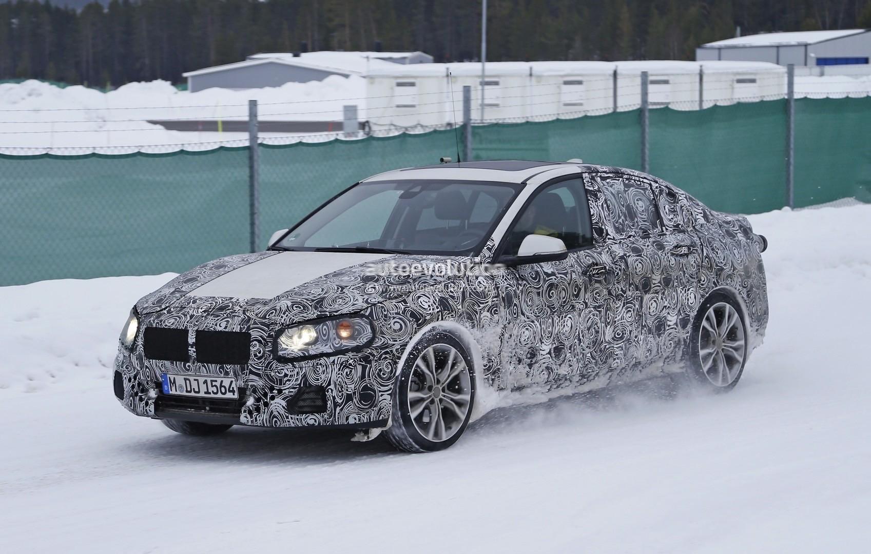 2016 - [BMW] Série 1 Sedan [F52] - Page 3 2016-bmw-f52-1-series-sedan-spotted-winter-testing-photo-gallery_3