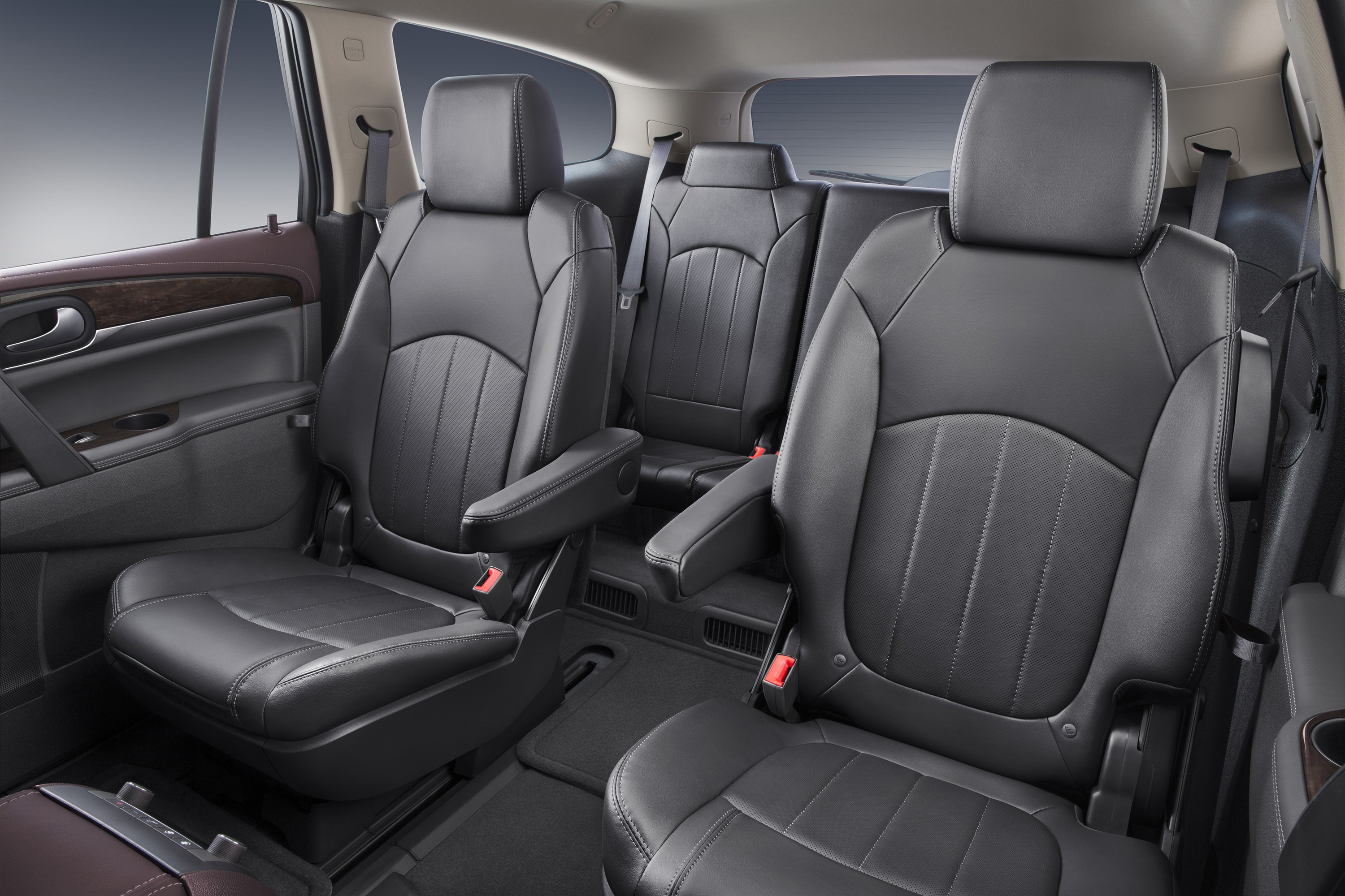 Jeep Dealership Columbus Ohio Mid Size Suv With Second Row Captain Chairs Autos Post | 2017 - 2018 ...