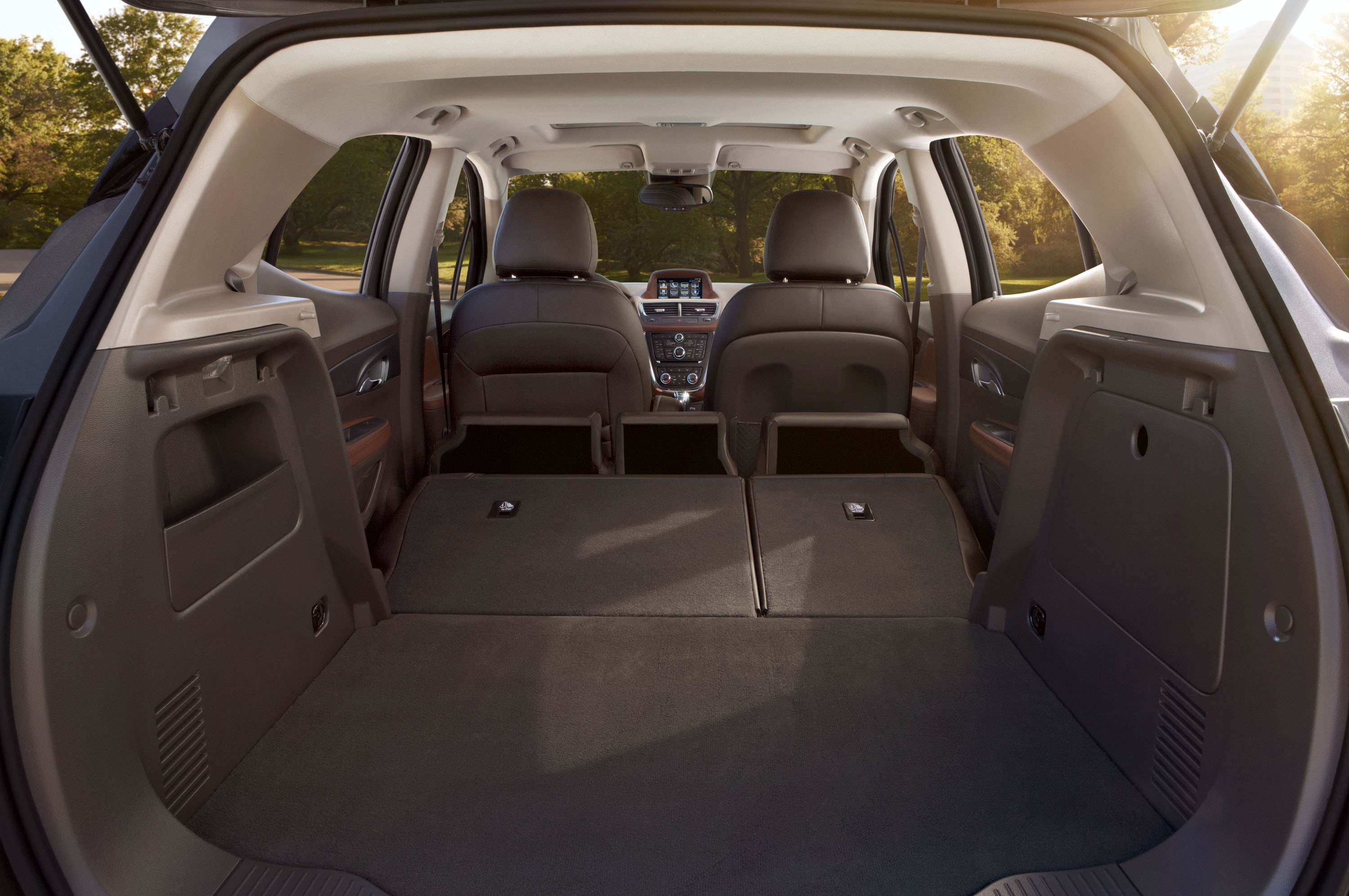 glamorous 2016 buick enclave interior colors contemporary simple