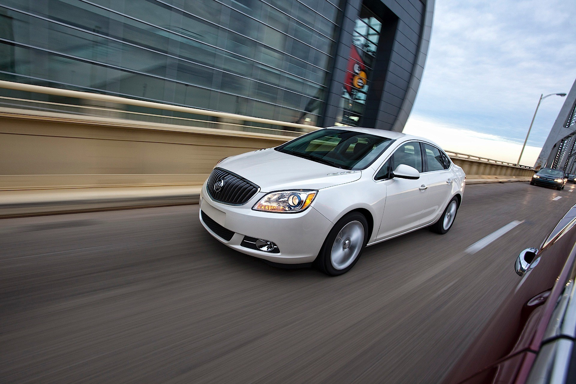 china cars data excelle sales car gt auto buick figures