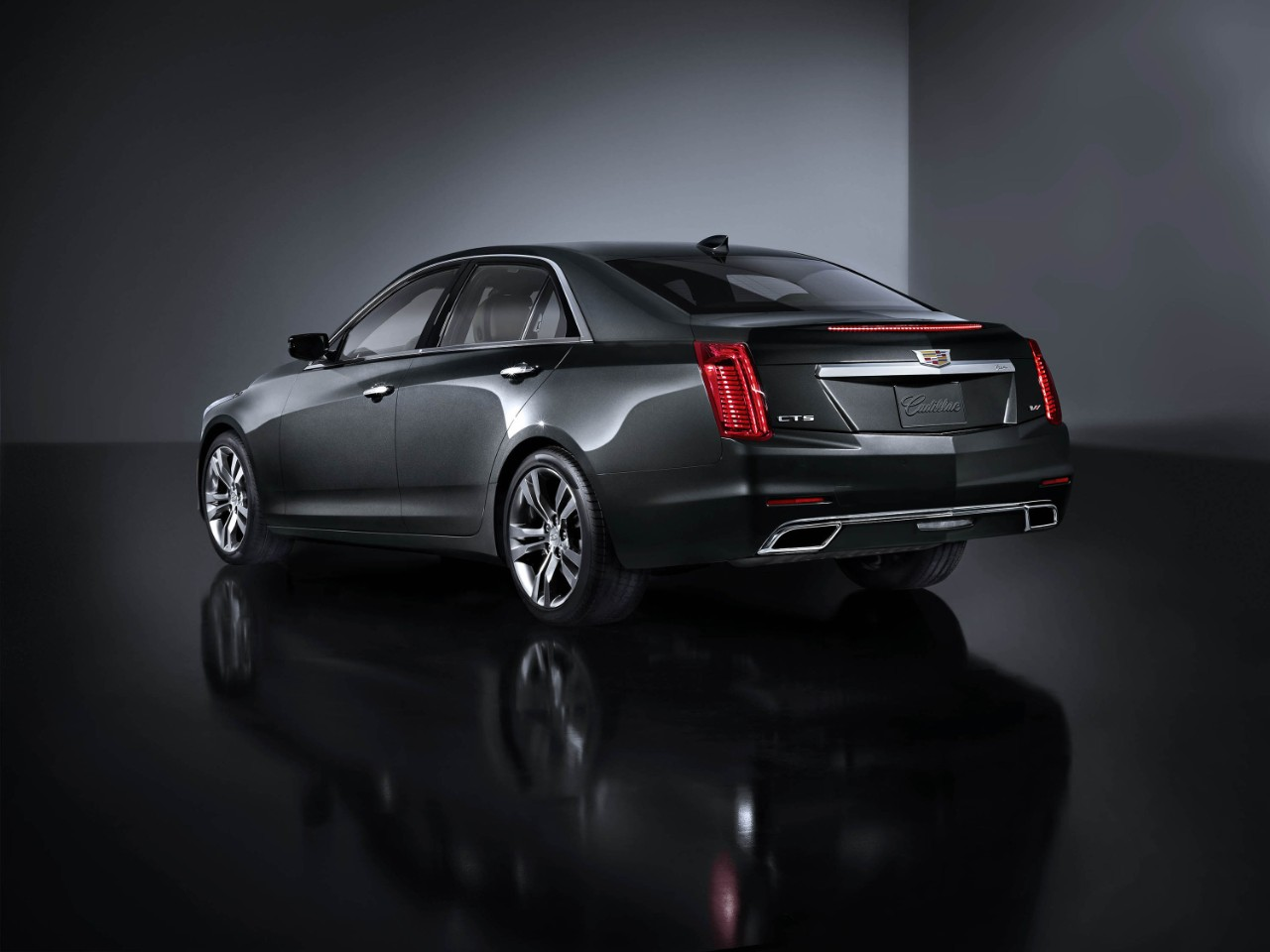 chrome motor black cadillac en ats coupe trend and reviews front models rating canada end cars