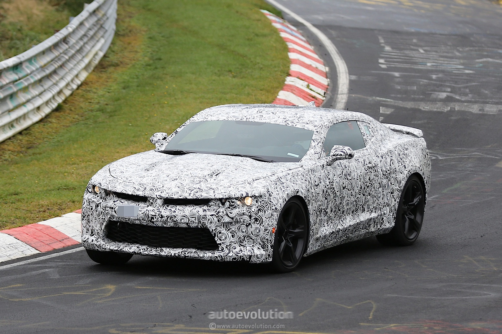 Trufiber Chevrolet Camaro Super Sport Trufiber Ram Air Hood besides Camaro Drops Hot Laps On The Nurburgring Photo Gallery also Cced Ce B as well Stanced Wheel Chevy Silverado Rides On Forgiato Dually Wheels With Spiked Nuts also Maxresdefault. on car chevrolet camaro ss