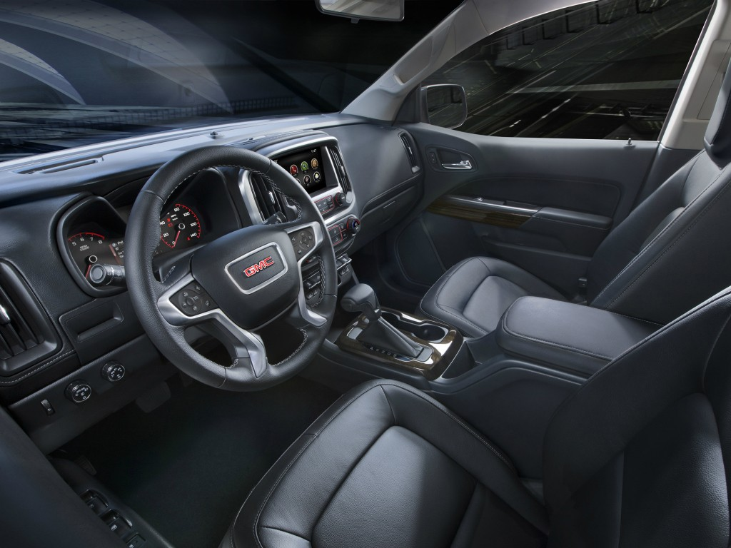 2016 Gmc Canyon Trailer Wiring Harness Question About Diagram 2015 Brake Controller Autos Post Wire Kit Gm