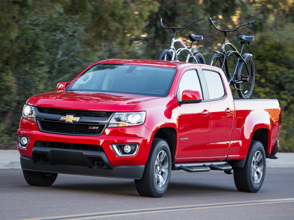 2016 chevrolet colorado diesel 2016 gmc canyon diesel available late. Black Bedroom Furniture Sets. Home Design Ideas