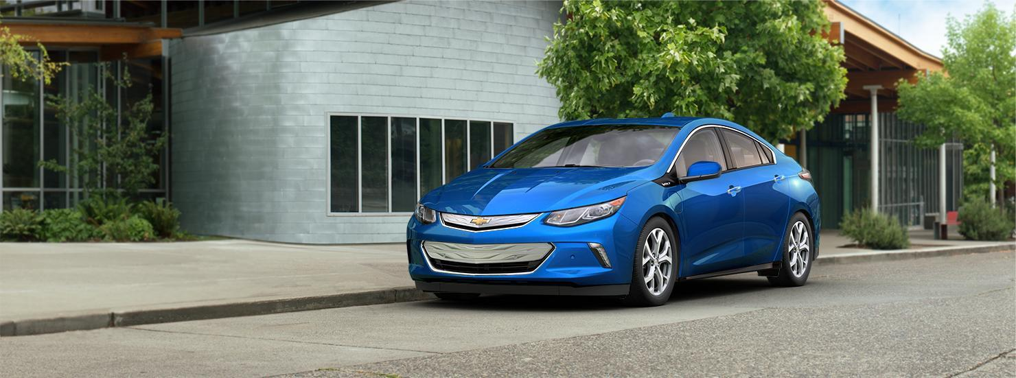 Chevy Cruze Red Hot Paint Code