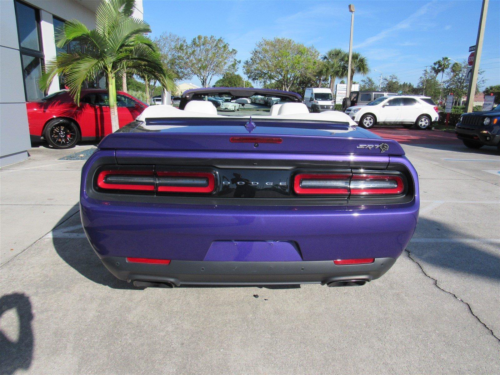 Dodge challenger srt hellcat convertible conversion dodge challenger srt hellcat convertible conversion