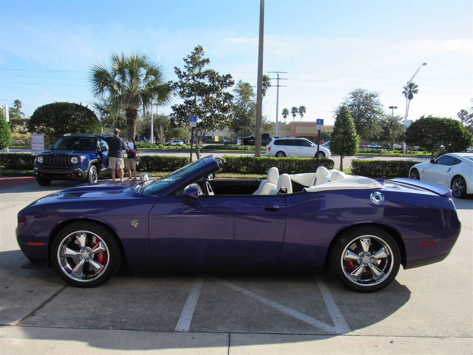 Srt8 Hellcat Price Upcoming Cars 2020