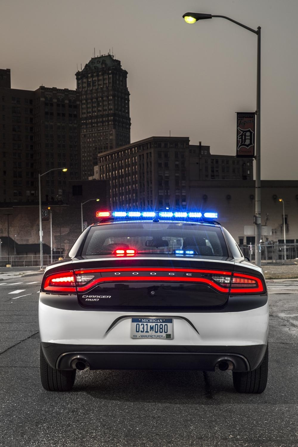 Charger Rt Dodge Charger R T Dodge Black Tires Muscle: 2016 Dodge Charger Pursuit Features A 12.1-inch