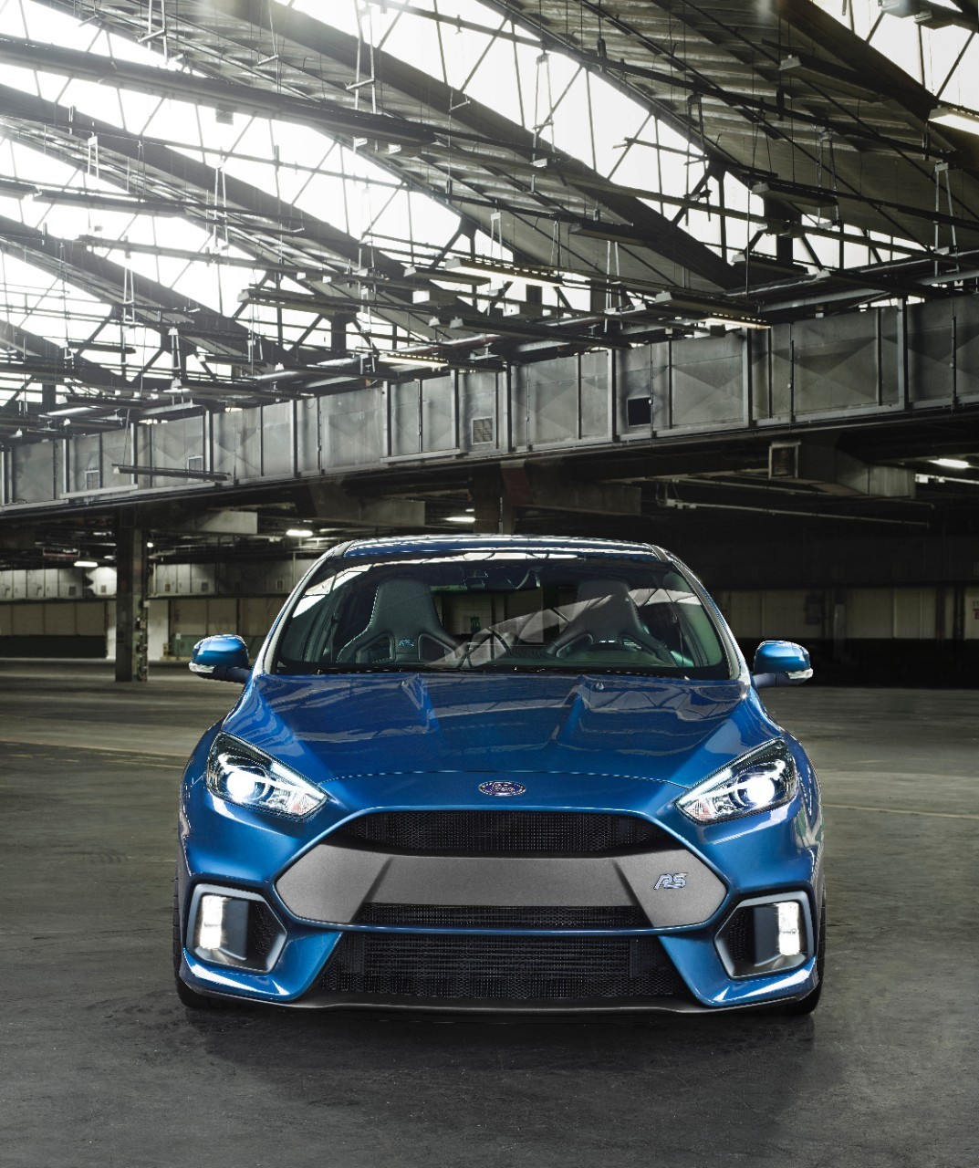 update 2016 ford focus rs specifications leaked before debut more than 316 bhp autoevolution. Black Bedroom Furniture Sets. Home Design Ideas