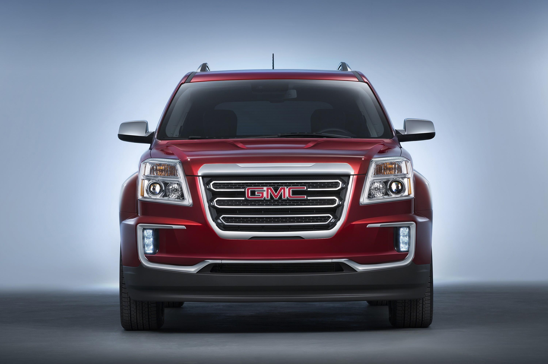 chevrolet phelan money gmc colorado review canyon pickup suits diesel story slt mark cars