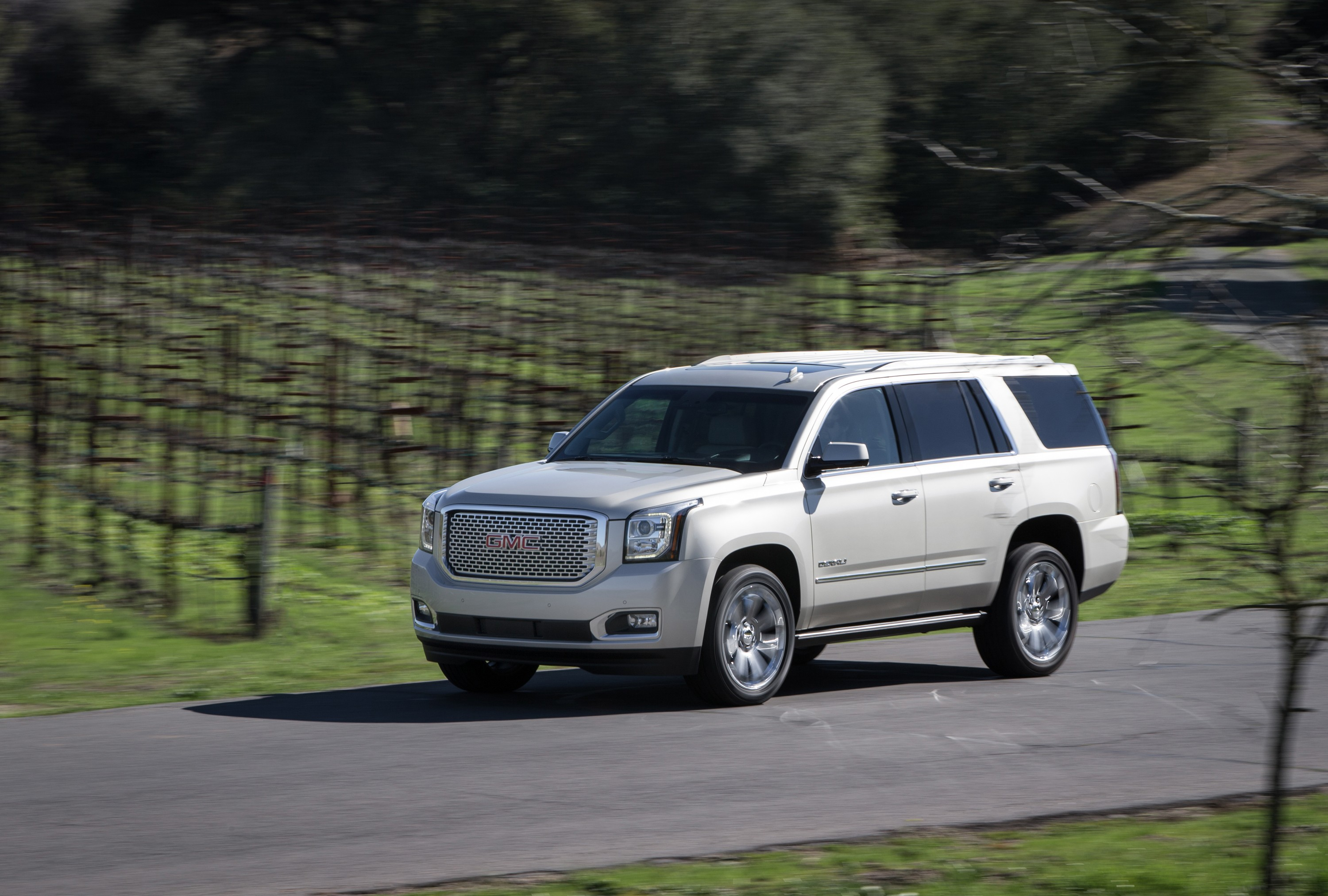 2018 gmc yukon denali white. perfect gmc 2016 gmc yukon with 2018 gmc yukon denali white d