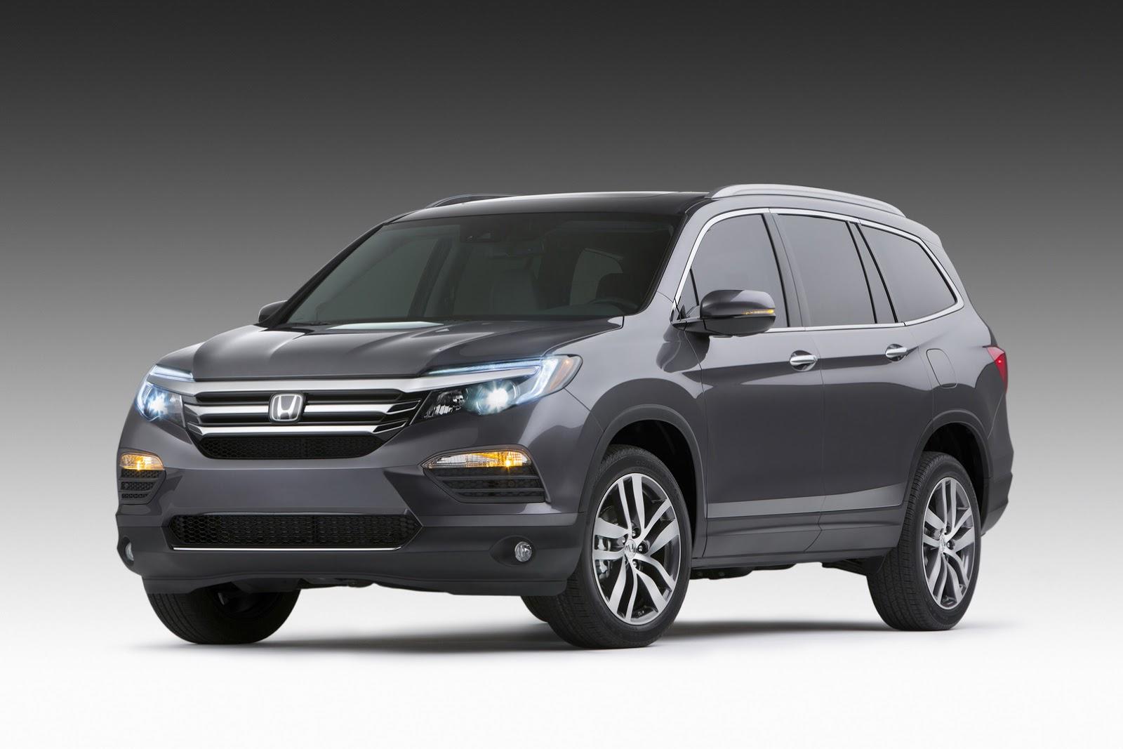 Honda Dealerships In Alabama