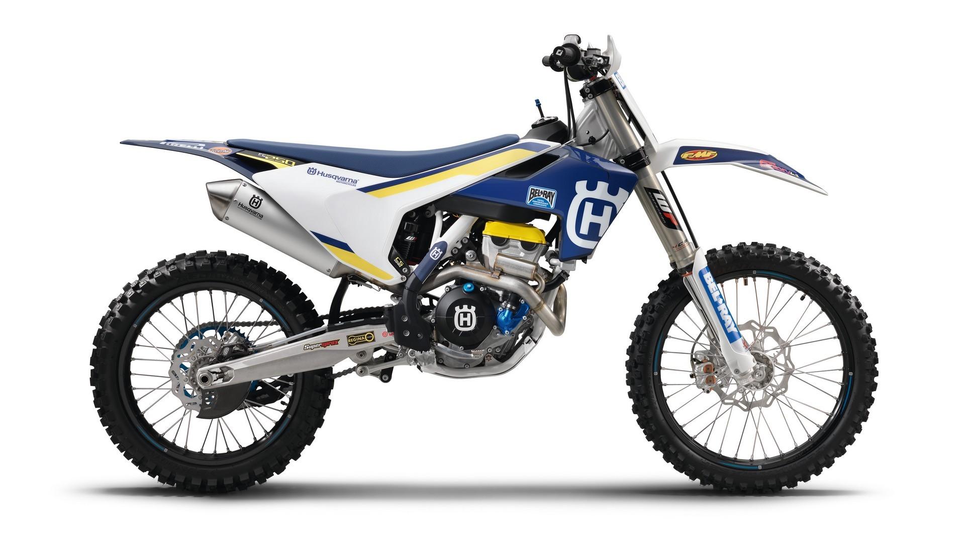 2016 husqvarna fc 250 motocross machines recalled need a