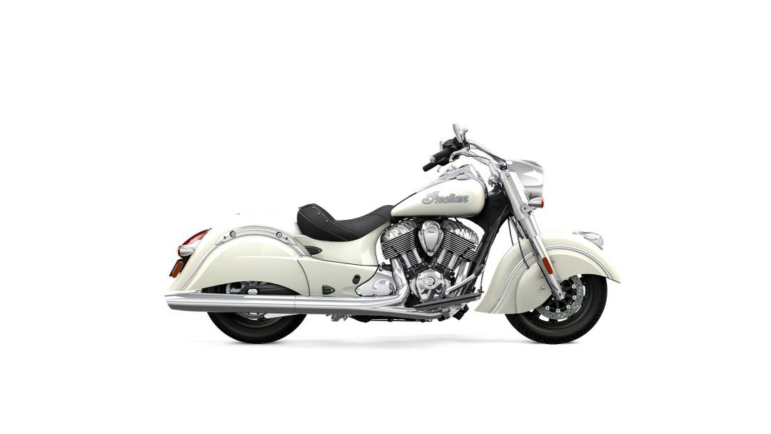used electric rc cars with 2016 Indian Chief Classic And Chief Vintage Introduce New Colors Photo Gallery 99570 on Fast Furious 6 Cars Custom Built R  Car also Rc Ford Trucks further Product product id 83 additionally 8Rd Best Electric Cars For Kids as well Item.