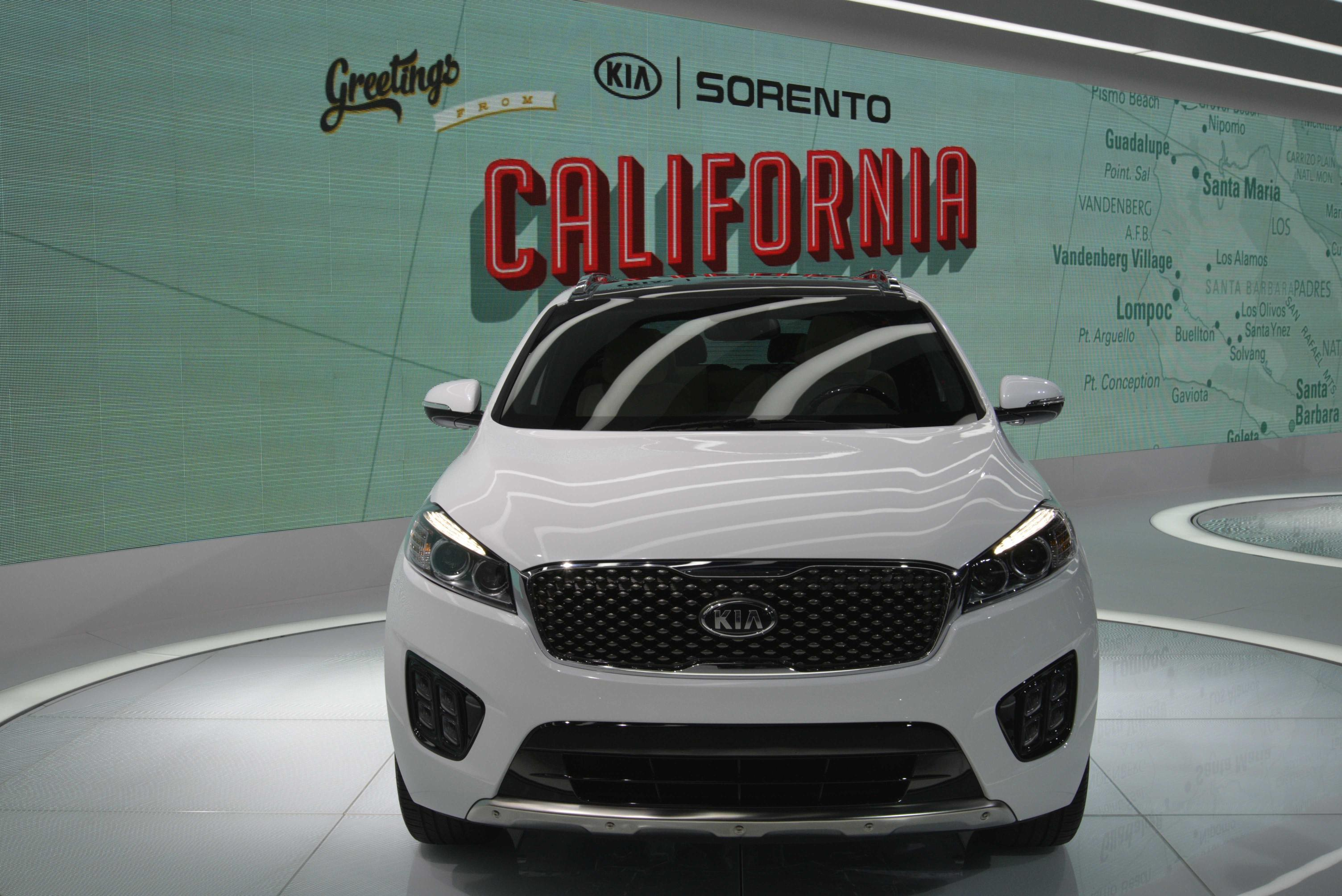 speed kia car angeles motor los vehicle all the seoul debuts concept pictures gallery cars knd su news debut at compact in show auto made unveiled top having world its la international suv new