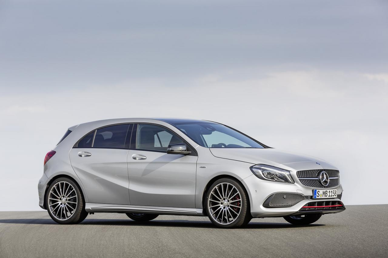 https://s1.cdn.autoevolution.com/images/news/gallery/2016-mercedes-a-class-facelift-debuts-with-new-16-engine-and-launch-assist-photo-gallery_36.jpg