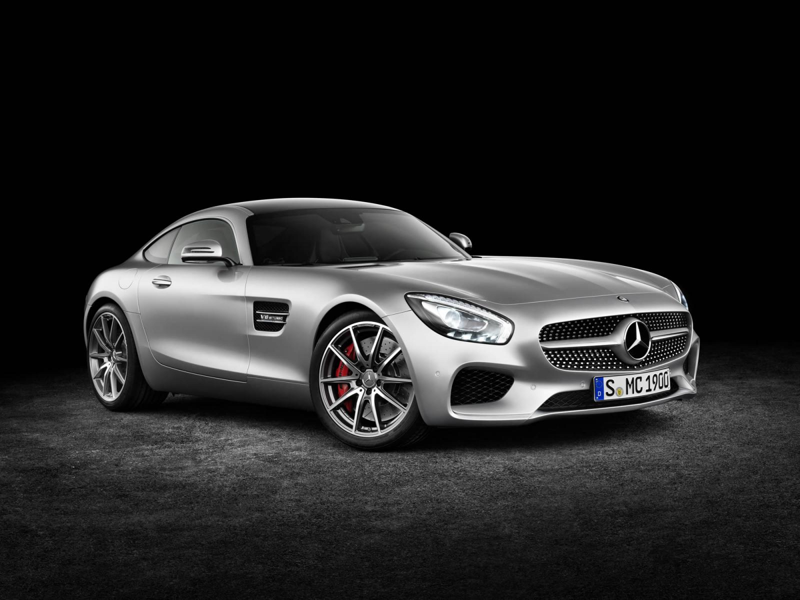 update 2016 mercedes amg gt s price leaked for the us market autoevolution. Black Bedroom Furniture Sets. Home Design Ideas