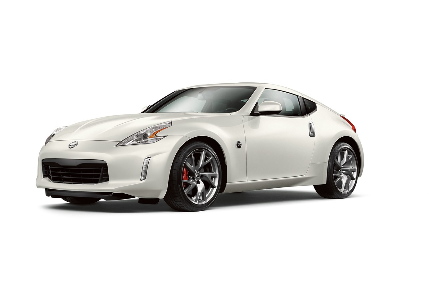 2016 nissan 370z coupe models will have fake engine sounds. Black Bedroom Furniture Sets. Home Design Ideas