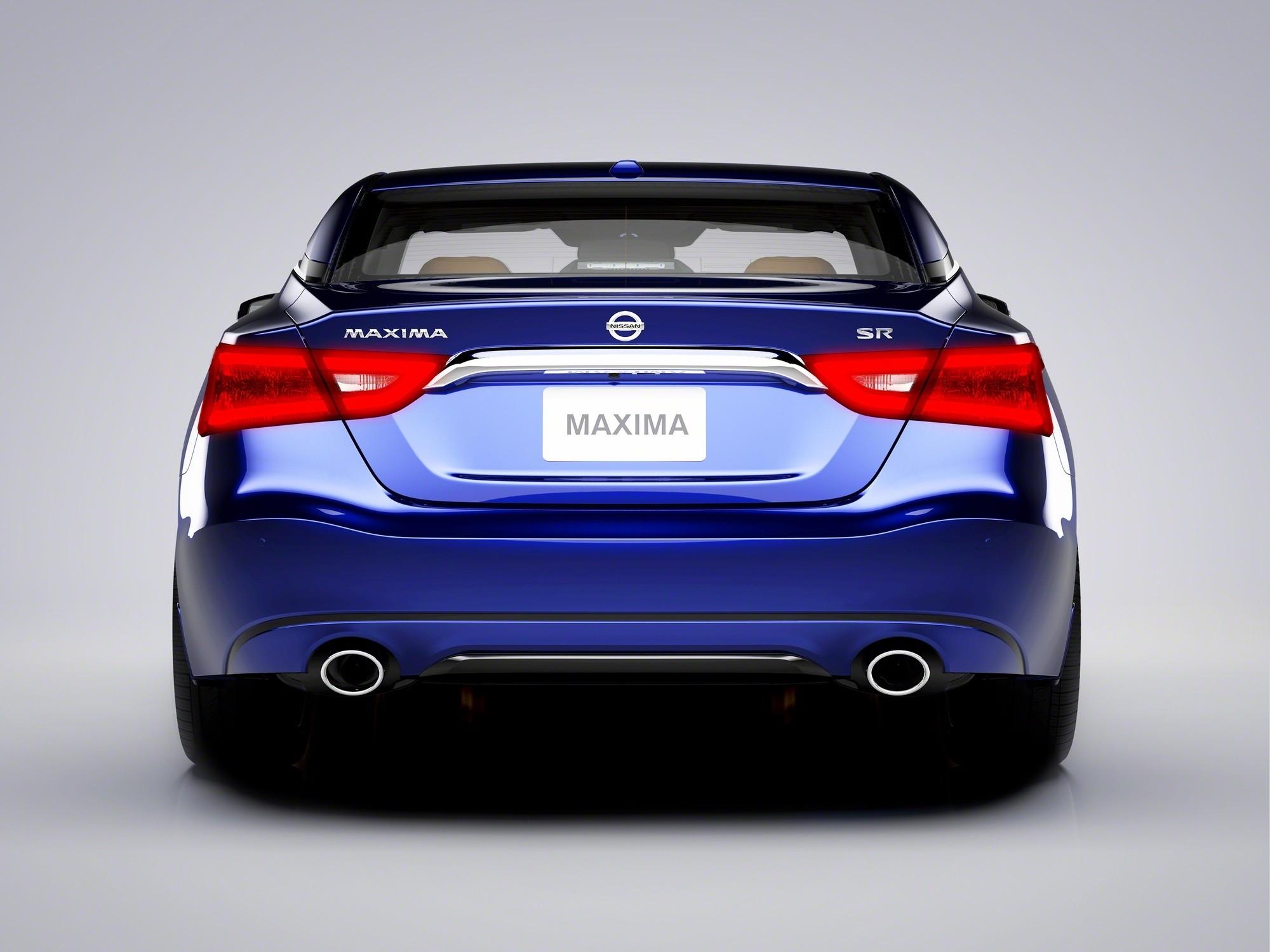 photo nissan information conceptcarz price news com and sedan maxima