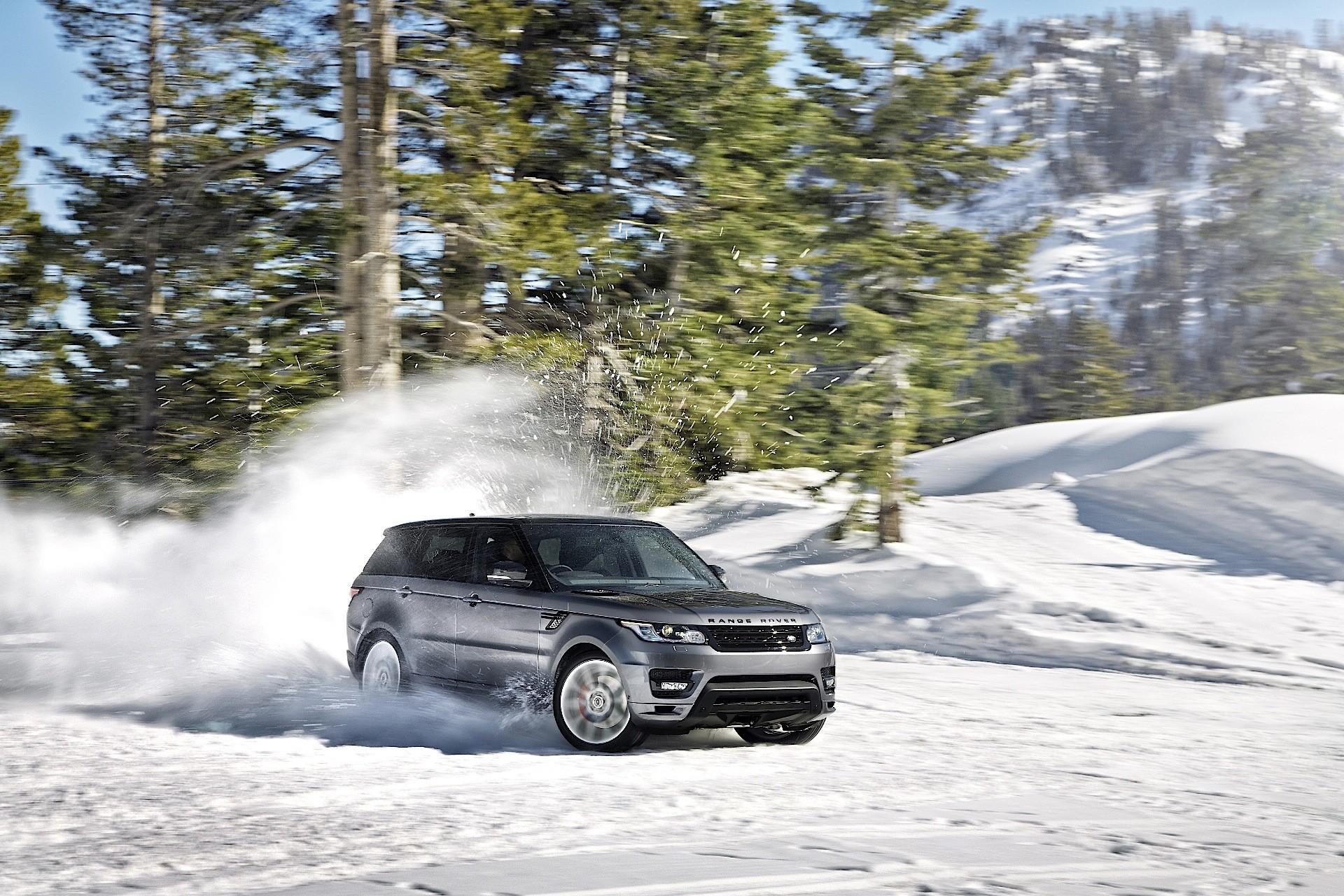 https://s1.cdn.autoevolution.com/images/news/gallery/2016-range-rover-sport-diesel-to-cost-66450-photo-gallery_1.jpg