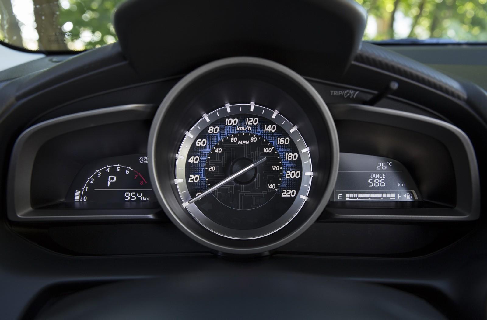 Toyota echo dashboard symbols gallery symbol and sign ideas 2016 toyota yaris sedan replaces the scion ia is still a mazda2 2016 toyota yaris sedan buycottarizona