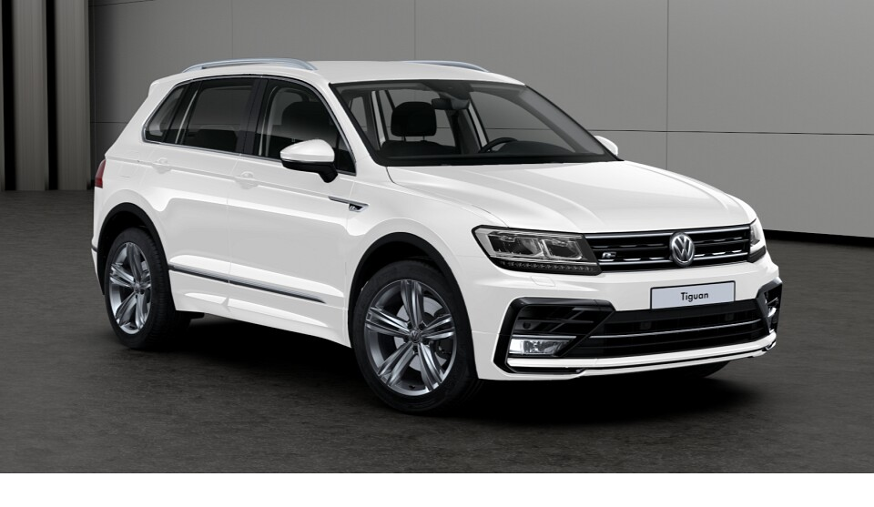 related keywords suggestions for 2016 tiguan white. Black Bedroom Furniture Sets. Home Design Ideas