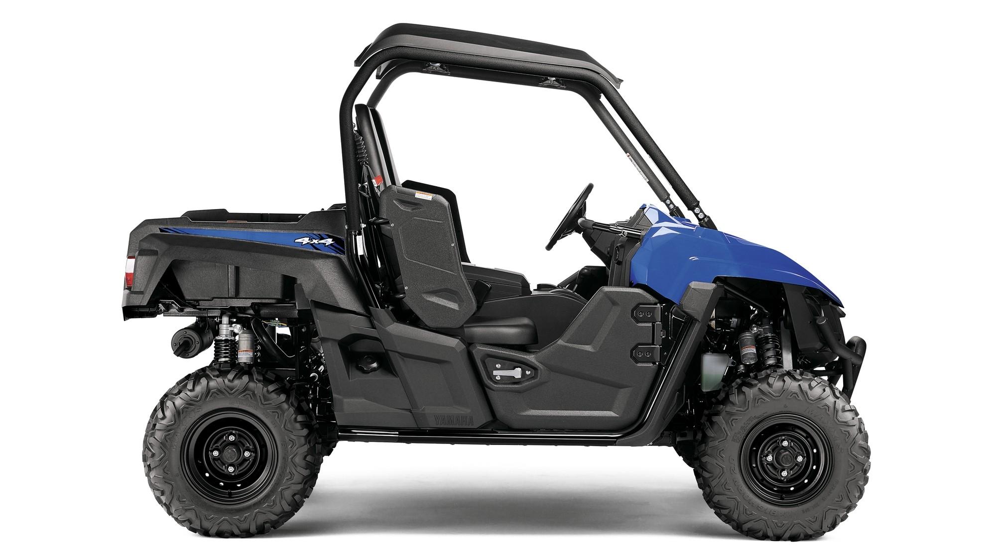 New 2016 yamaha sport autos post for New yamaha utv